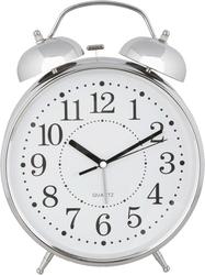 wekker---6ac0019---zilver---clayre-and-eef[0].png